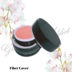 Fiber Cover 50ml