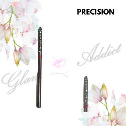 Embout precision