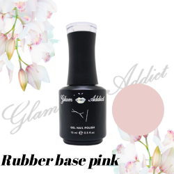 copy of Rubber Base Clear